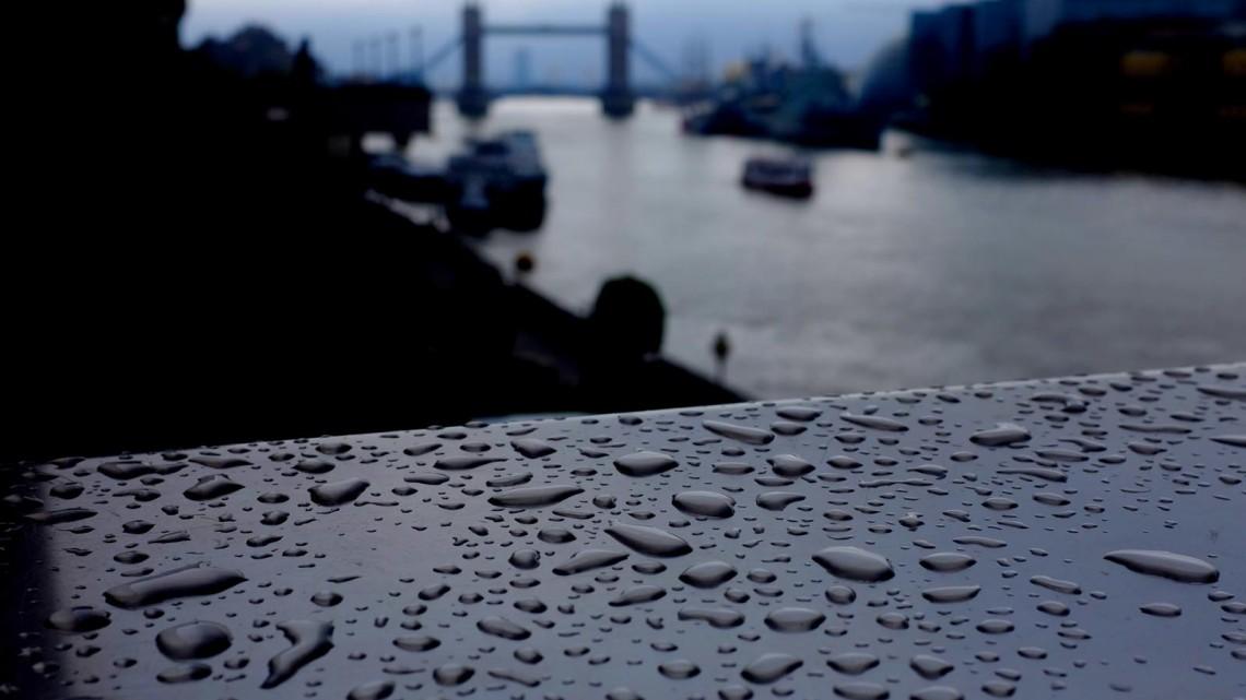 london-bridge-12