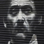 shoreditch_street_art_face