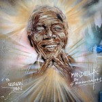 shoreditch_street_art_nelson_mandela