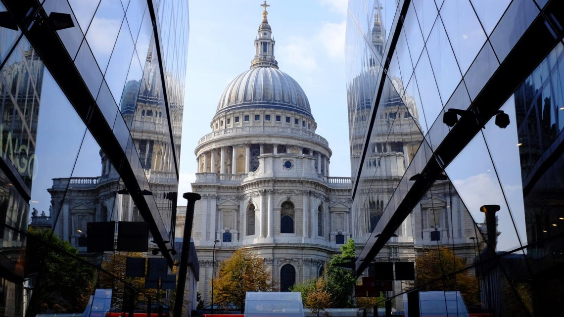 st-pauls-reflections-1