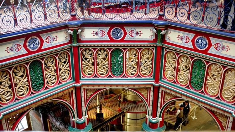 crossness-pumping-station-5