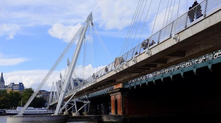hungerford-bridge-3