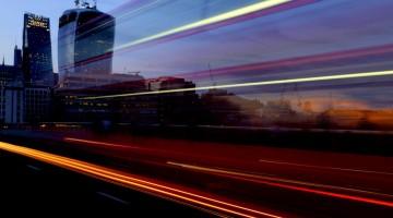 london-bridge-7