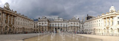 somerset-house-24