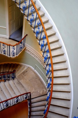 somerset-house-5