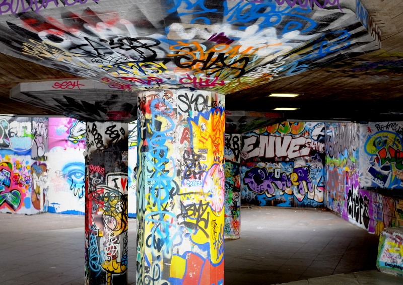 south_bank_skateboard