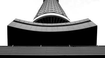 bt-tower-1