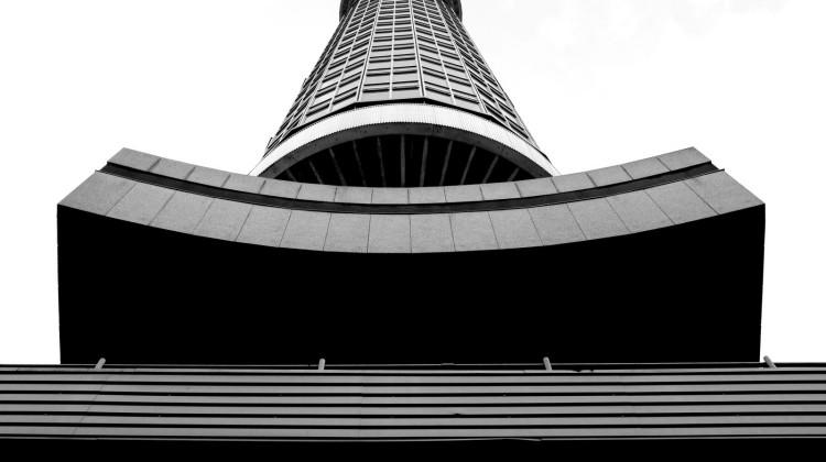 bt-tower-1