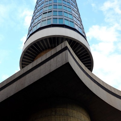 bt-tower-2