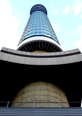 bt-tower-4