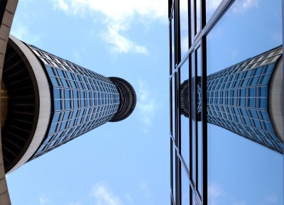 bt-tower-5