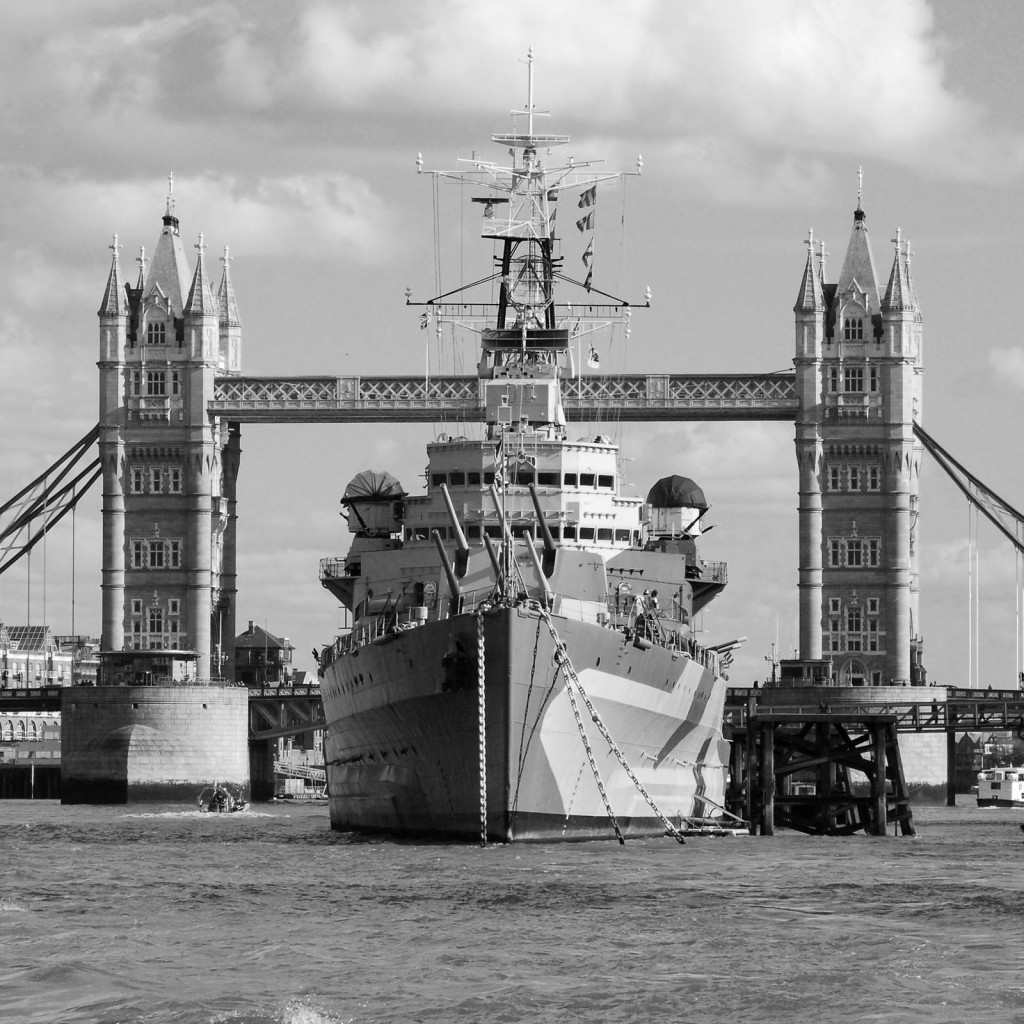 chris-bellinger-hms-belfast-tower-bridge