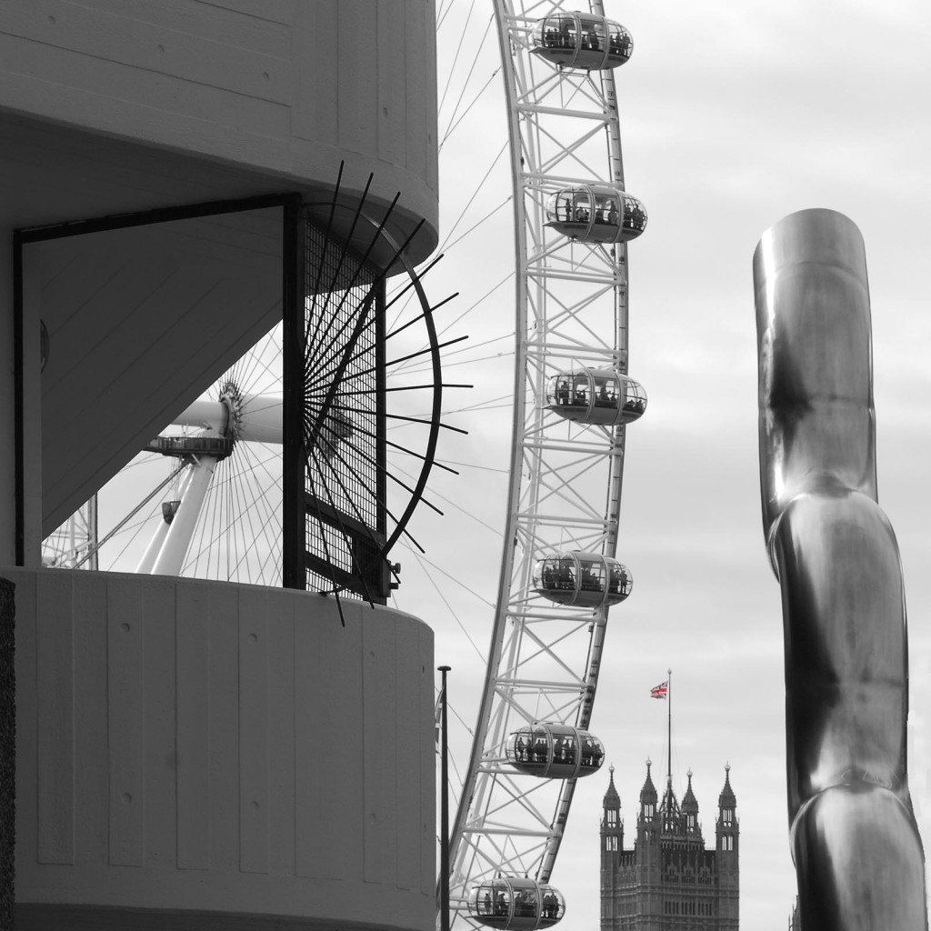 chris-bellinger-south-bank-london-eye
