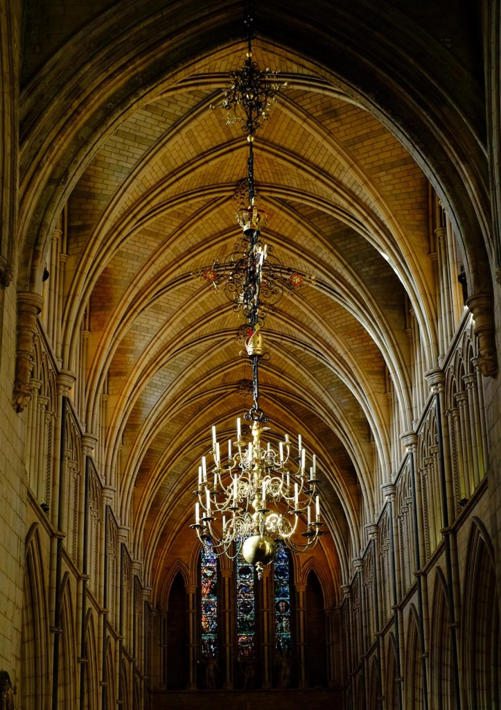 southwark-cathedral-1