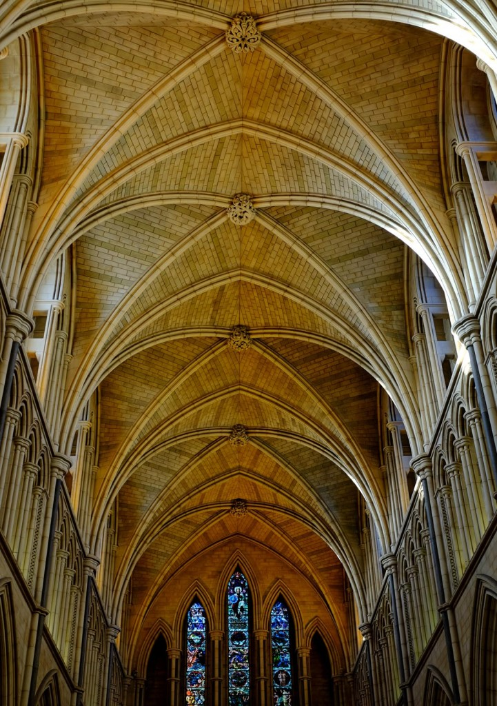 southwark-cathedral-4