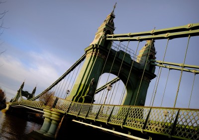 hammersmith-bridge-1