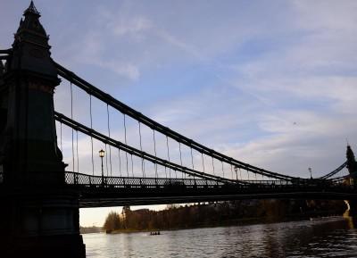 hammersmith-bridge-3