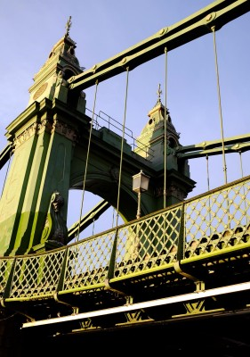 hammersmith-bridge-4