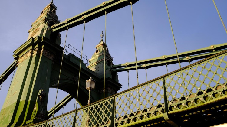 hammersmith-bridge-5