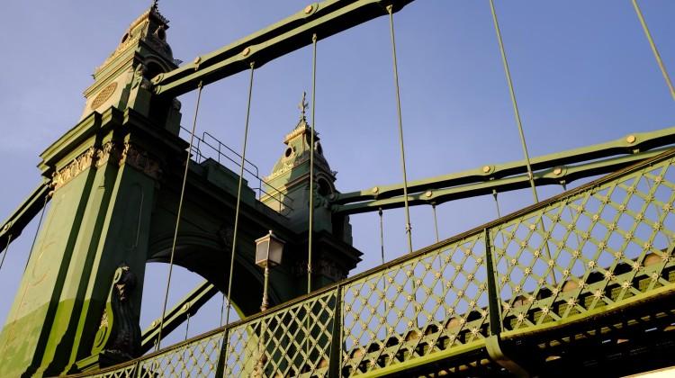 hammersmith-bridge-5