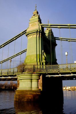 hammersmith-bridge-7
