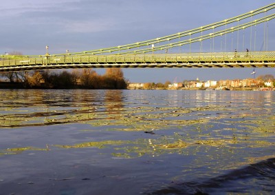 hammersmith-bridge-8
