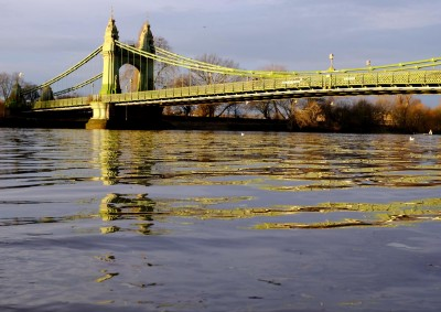 hammersmith-bridge-9