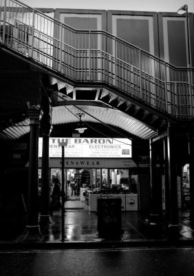 brixton-market-1