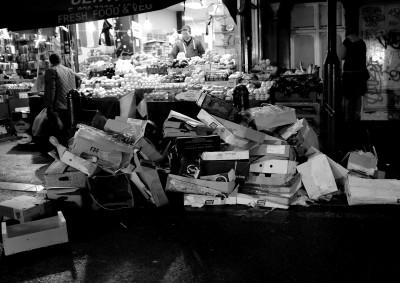 brixton-market-10