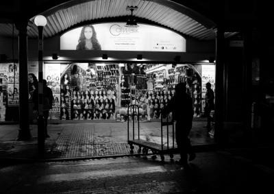 brixton-market-11