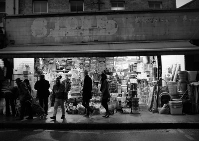brixton-market-2