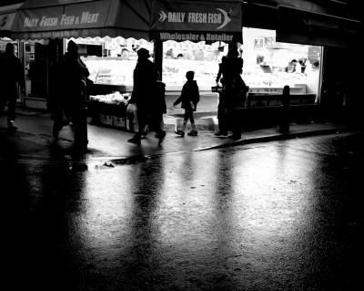 brixton-market-5