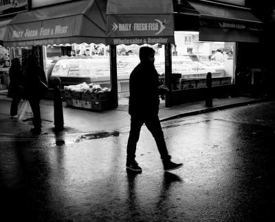 brixton-market-6