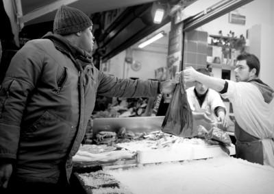 brixton-market-7