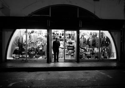 brixton-market-8