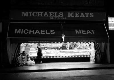brixton-market-9