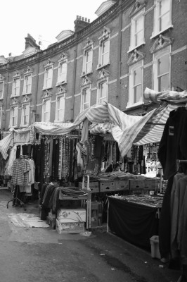 brixton-market-electric-4
