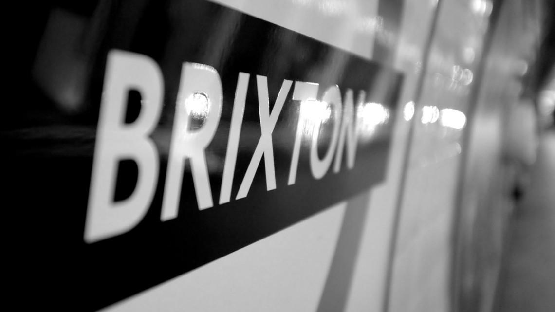 brixton-tube-1