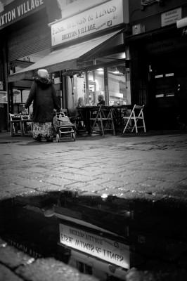 brixton-village-1
