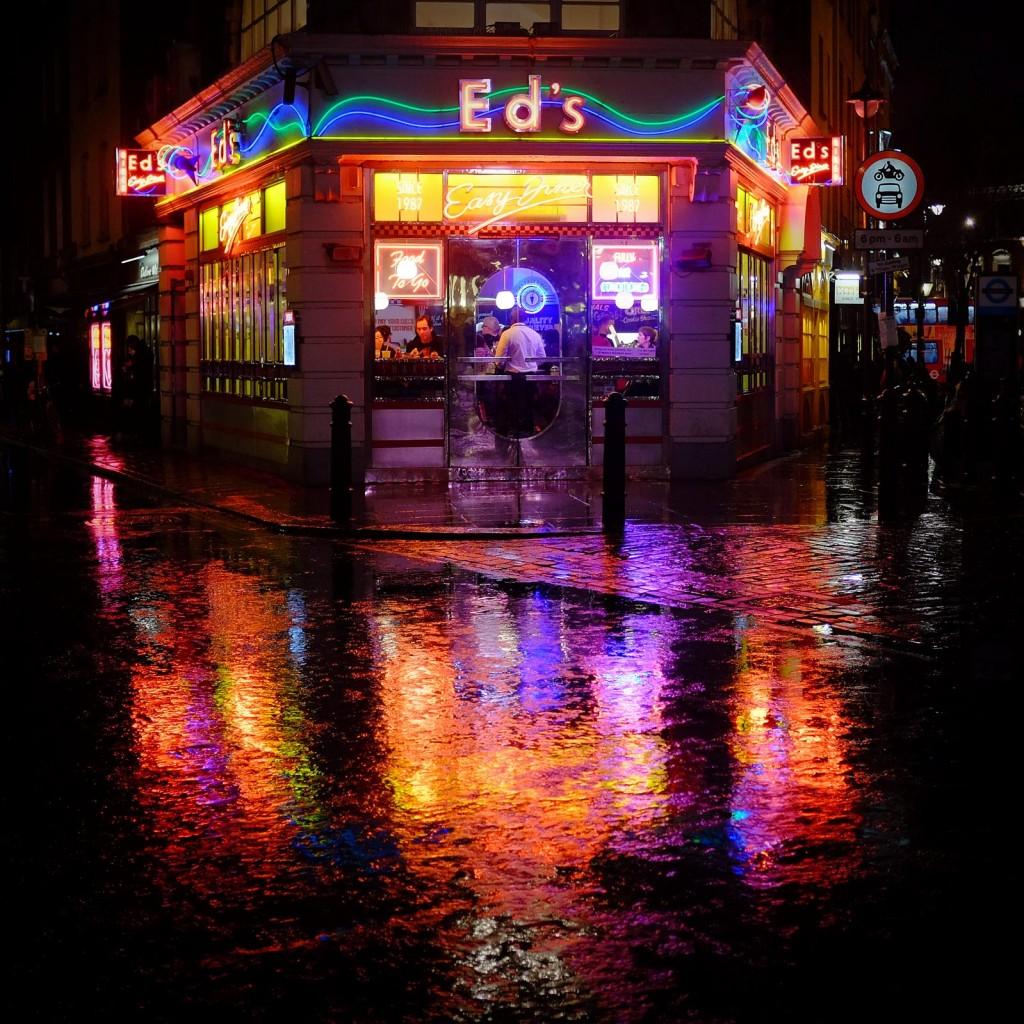 eds-diner-soho-2