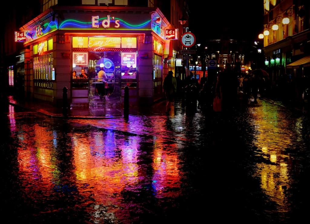 eds-diner-soho-3