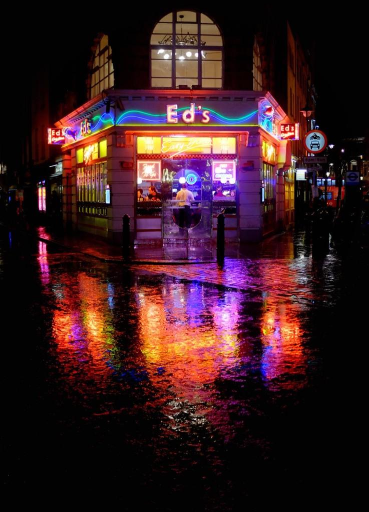 eds-diner-soho-4