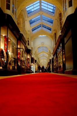 mayfair-burlington-arcade-2