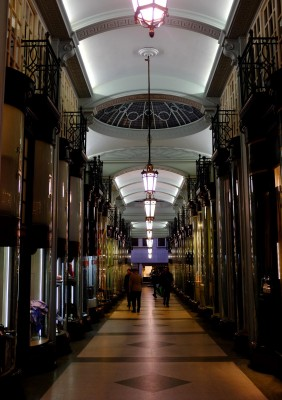 mayfair-burlington-arcade-3