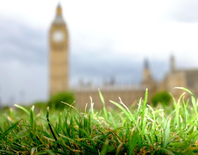 westminster_big_ben_3