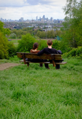hampstead-heath-parliament-hill-2
