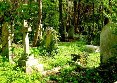 highgate-cemetery-1
