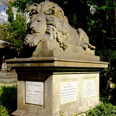 highgate-cemetery-11