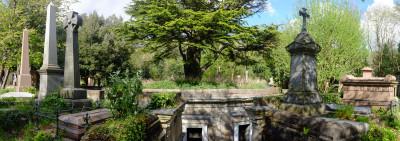 highgate-cemetery-12