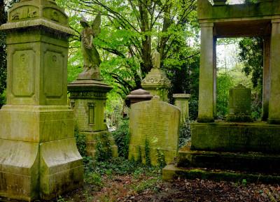 highgate-cemetery-13